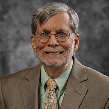 Walter Woessner