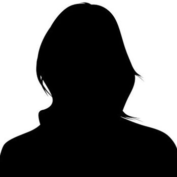 Female unknown headshot