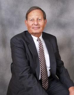 Edward A. Lifson- Princpal