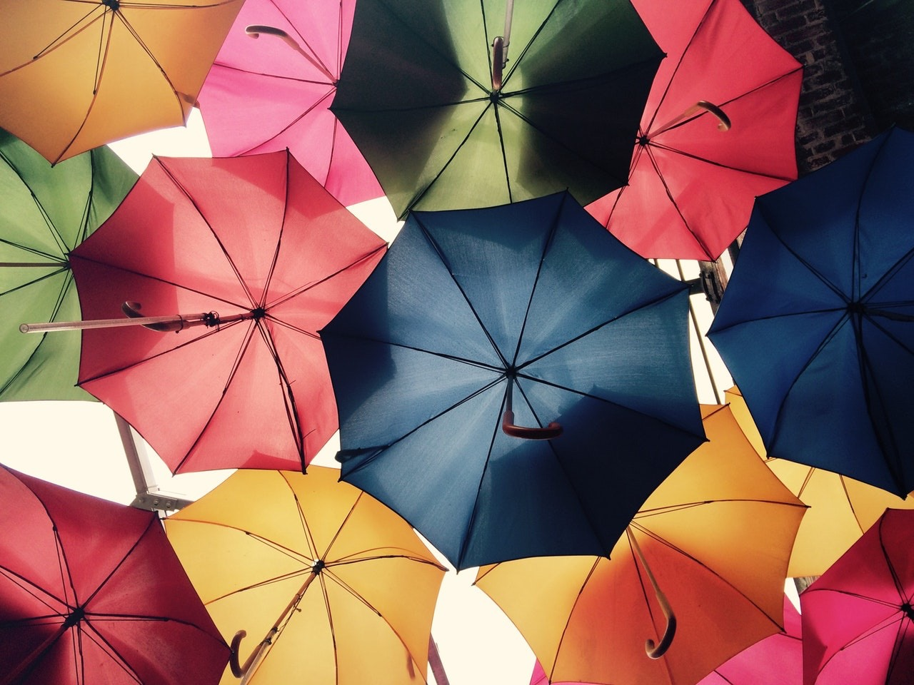 Understanding the Significance of Umbrella Insurance