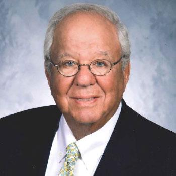 Arthur Schechner- SLC Principal
