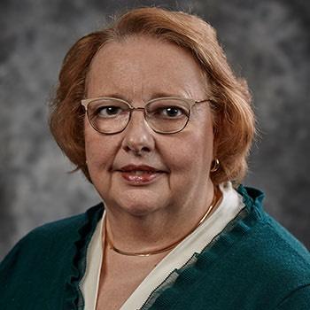 Kathy Thoms
