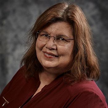 Maureen Curtis