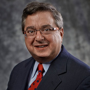 Michael Schechner