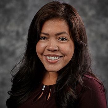 Michelle Medina