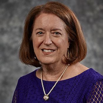 Sandra Pardine