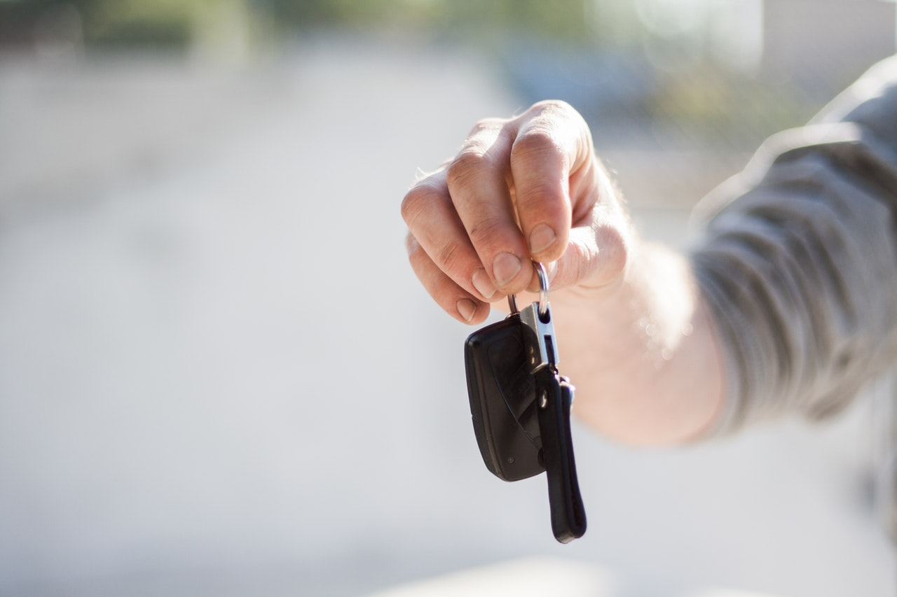 New Car Insurance: Staying Mindful When Purchasing