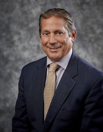 Marc A. Rosenkrantz- SLC Principal