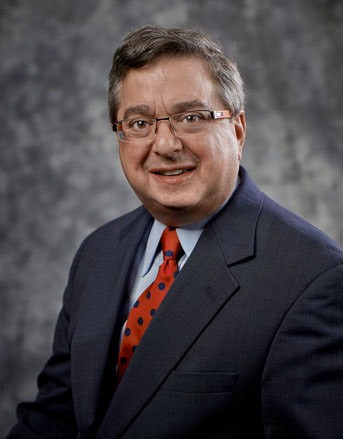 Michael R. Schechner- SLC Principal