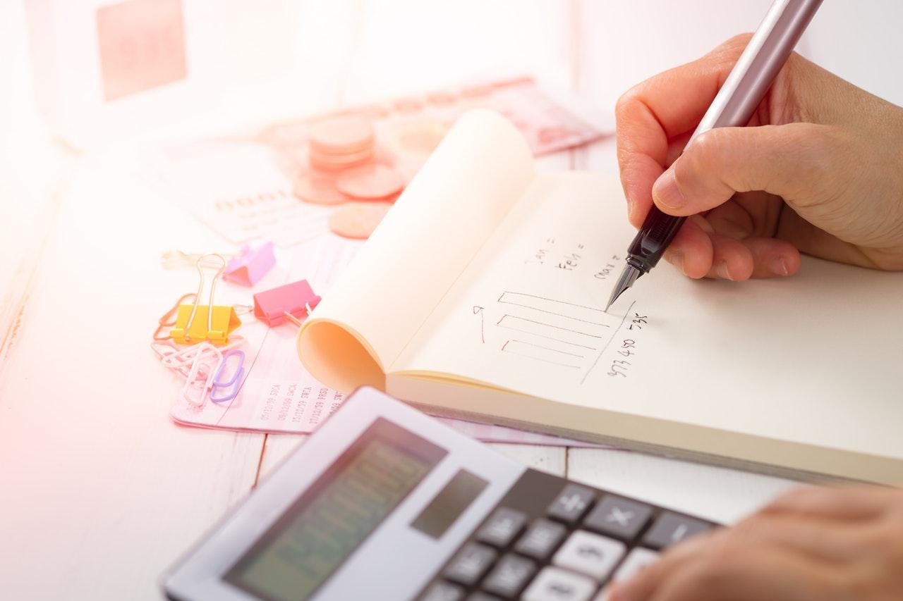 Is My Insurance Score Important?