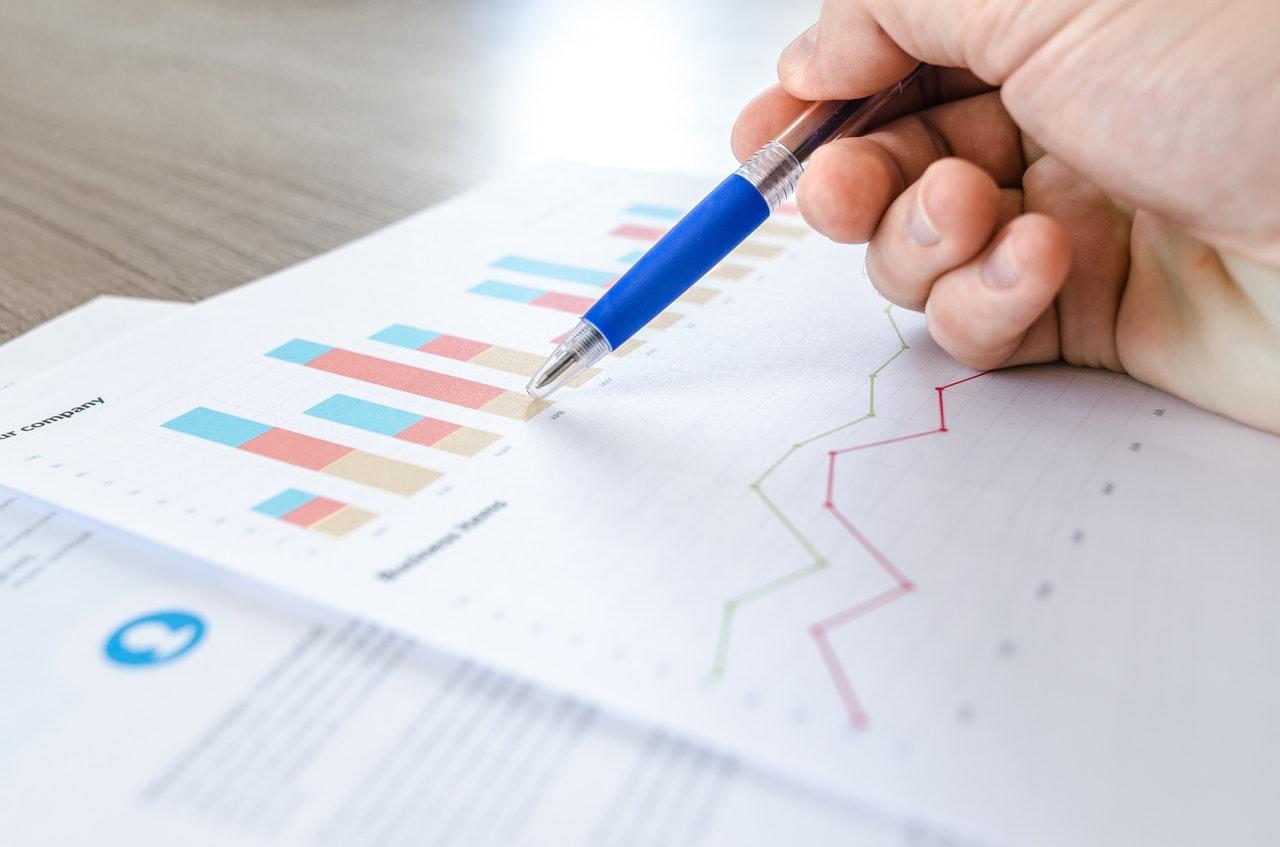 2019 Insurance Barometer Study