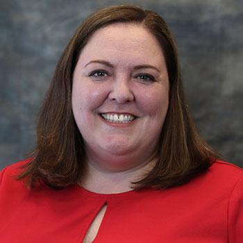 Meredith Bryer- Caren Strasko- Personal Insurance Team