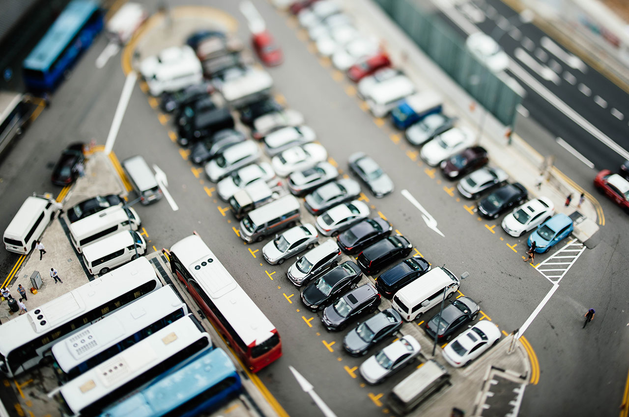 Small Business Automobile Liability Considerations & More