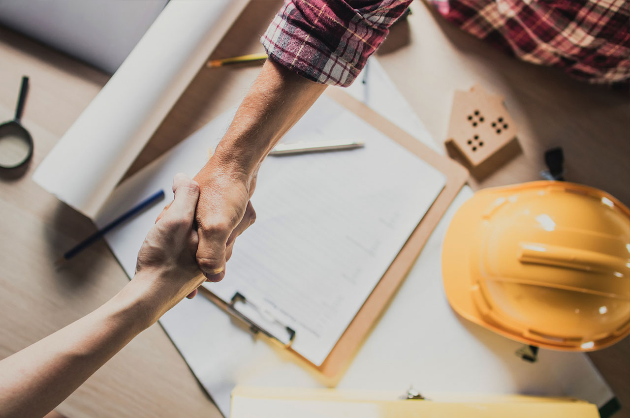 Hiring Contractors Without Liability and Workers Comp