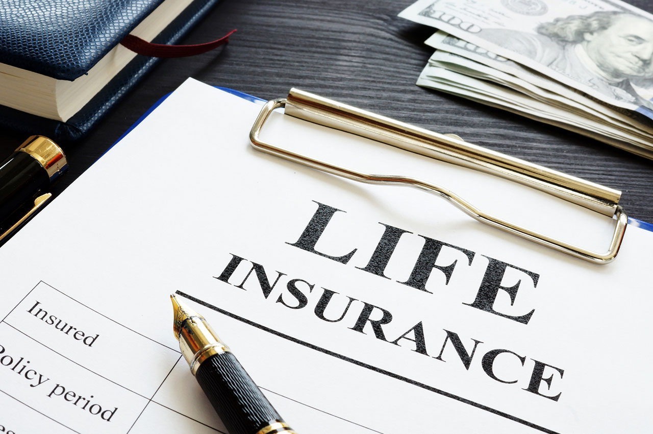 Why Is Life Insurance Important?
